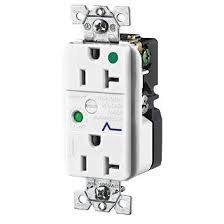 cheap alarm circuit diagram find alarm circuit diagram deals on