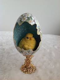 decorated goose eggs 261 best eggs images on easter eggs egg and easter
