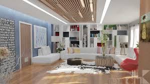Key Home Decor The Idea Retains The Magic Key To Your Interior Design And Home Decor