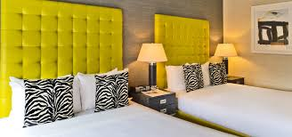 marcel home decor a stay away in melaka kech design nightview of the room with