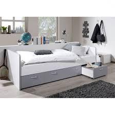 Schlafzimmer Ideen Klassisch Wohndesign Moderne Dekoration 17 Franzosische Betten Fur