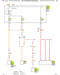 how does a fuse work wiring diagram components