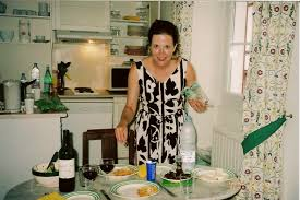 eight insights gleaned from my french kitchens chez bonne femme