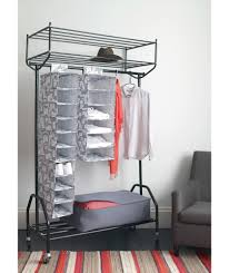buy habitat alexis black metal clothes rail at argos co uk your