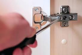 Adjust Kitchen Cabinet Doors Kitchen Cabinet Door Hinges Self Closing Cabinet Door Hinges