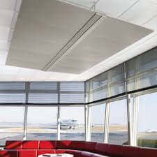 Celing Window by Canopy And Cloud Ceilings Armstrong Ceiling Solutions U2013 Commercial