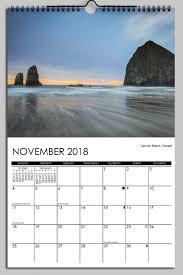 calendars for sale 2018 calendars for sale helen tribelhorn photography