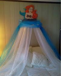 little mermaid bedroom 36 best ocean bedroom images on pinterest room kids child room