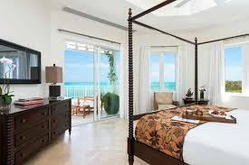 west bay club oceanfront luxury three bedroom penthouse suite