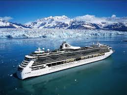 Explorer Of The Seas Floor Plan Radiance Of The Seas Deck Plan Cruisemapper