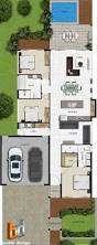 209 best floor plans images on pinterest architecture projects