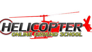 helicopter online ground