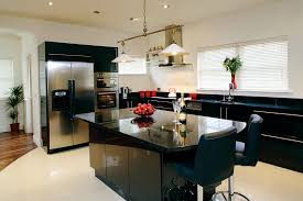 kitchen centre island designs hartigan kitchens and bedrooms cork kitchen island designs