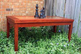 Solid Cherry Dining Room Furniture by Game Table Small Dining Table Solid Cherry Dining Table