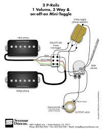 three humbucker wiring diagram on three download wirning diagrams