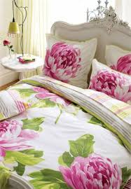 Flower Bed Sets 31 Beautiful And Floral Bedding Sets Digsdigs