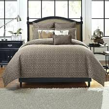 Guys Bedding Sets Unique Masculine Bedding Set 14 For Your Soft Duvet Covers With