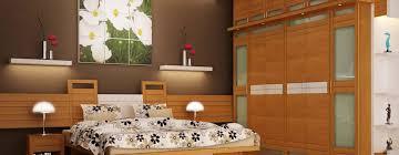 vastu shastra bedroom 8 vastu shastra bedroom tips for a happy married life