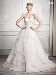collections of bridal dresses u0026 gowns molle bridals