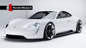 lexus is 350 dubizzle top 5 porsche concept cars karage tv