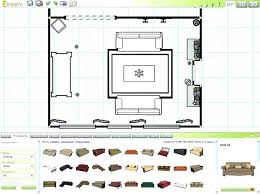 app for room layout furniture planning app free virtual room layout planner 3 com