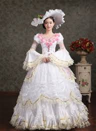 victorian halloween costumes women popular victorian costumes for halloween women buy cheap victorian