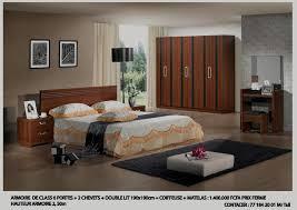 chambres a coucher pas cher images chambre a coucher pas cher dakar et chambre a coucher pas
