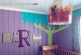 my little girl s bedroom spoonful of imagination