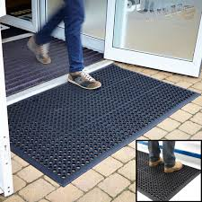 Rubber Kitchen Flooring by Kitchen Kitchen Floor Runner Mats Rubber Kitchen Mats Rubber