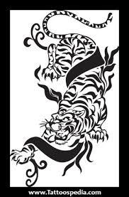image zodiac tiger zodiac tiger