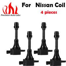 nissan sentra xe 2002 reviews nissan sentra coil reviews online shopping nissan sentra coil
