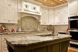 kitchen marble backsplash kitchen marble backsplash downlights countertop also faucet with