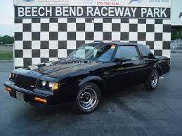 1982 Buick Grand National For Sale Sn95source Com