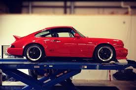 porsche 911 fuchs replica wheels fuchs for 964 rennlist porsche discussion forums