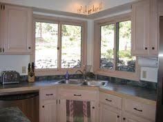 kitchen photos ideas corner kitchen sink and windows corner farmhouse sink under