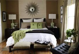 Bedroom Design 2014 Bedroom Decor Ideas 2014 Zhis Me