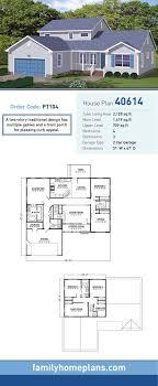 dsc floor plan uncategorized residences evelyn floor plan remarkable for finest