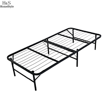 Folding Air Bed Frame Folding Bed Frame Portable Folding Bed Frame Folding Air Bed