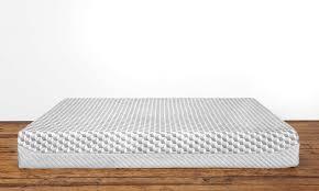 best mattress for side sleeper best mattress for side sleepers review 2017