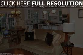 Open Floor Plan Living Room Kitchen Living Room Open Floor Plan Paint Colors Living Room Ideas