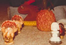 different names for thanksgiving remembering my big fat 1970s thanksgiving huffpost