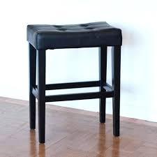 wooden bar stools with backs that swivel bar stools birch lane bar stools stool with back swivel wood bark