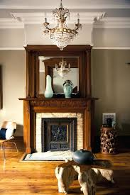interior design living room fireplace ideas wall corner interior