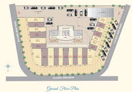 sadguru universal in panvel mumbai price location map floor