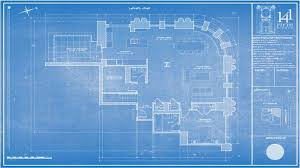 blueprints house back to blueprints house hunters are buying sight unseen much