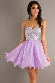 prom dress stores in columbus ohio 13 best formal images on ballroom dress prom dresses