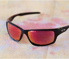 black friday ray ban sales sunglasses on sale