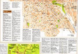 La Paz Mexico Map by Image Gallery La Paz Map
