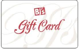 wholesale gift cards memorial day sales at bj s wholesale club 50 gift card giveaway