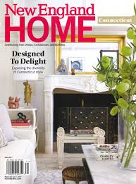 celebrating home home interiors caracole